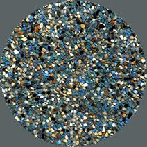 Large-Pebble